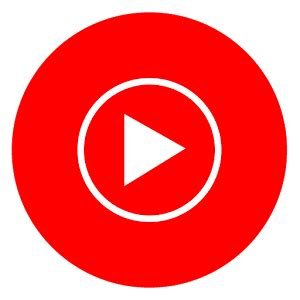 Download YouTube Music on PC & Mac with AppKiwi APK Downloader
