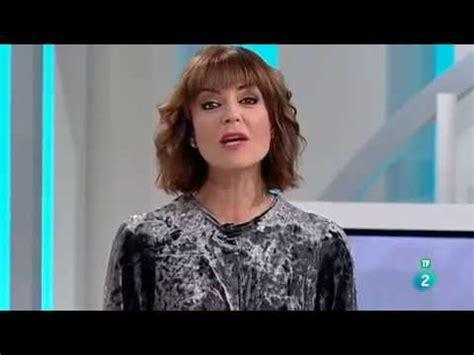 Download Youtube to mp3: maría josé molina (08-04-2015)