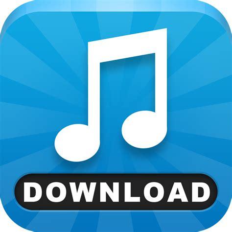 Downloading Free Music | newhairstylesformen2014.com