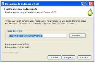 Downloads e Instalação de programas ~ Cursos Qualità