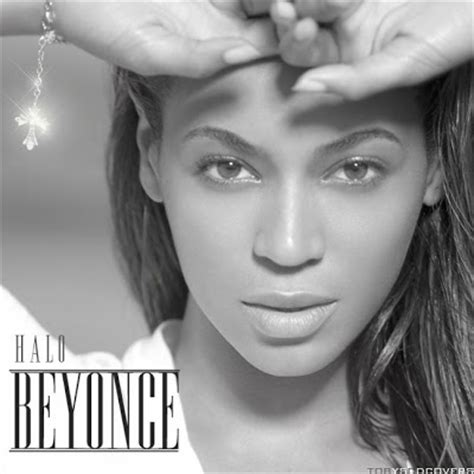 Downloads of the music: Beyonce Knowles