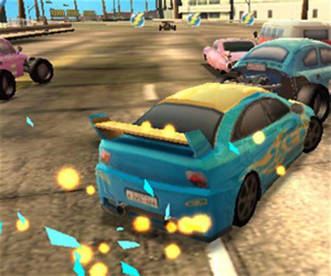 Downtown Drift - G8 Games, 3D Games,Unity Games,