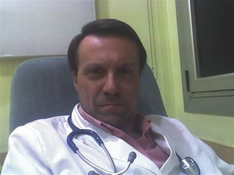 Dr. Alejandro Tomatti - Cardiólogo Lomas de Zamora