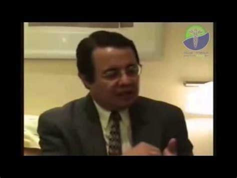 Dr Anibal Garcia - Oncologo( Recomienda los productos ...