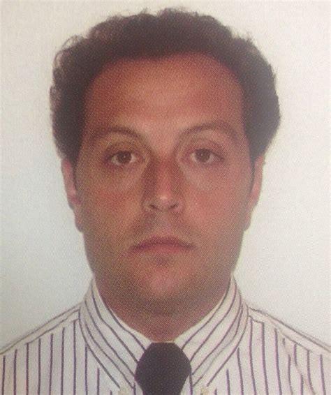 Dr. Antonio Barcellos Garcia - São Paulo