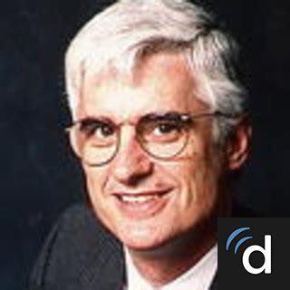 Dr. Benjamin White, ENT Otolaryngologist in Atlanta, GA ...