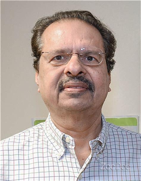 Dr. Bharminder Bedi, Tampa, FL  33617  Psychiatrist Reviews
