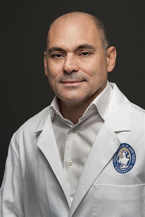 Dr. CARLOS MORENO PINEDA  322  – Sociedad Venezolana de ...