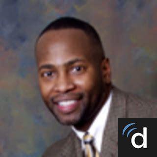 Dr. Charles Moore, MD – Atlanta, GA | Otolaryngology  ENT