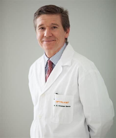 Dr. Christian García Elskamp   Lee opiniones y reserva cita
