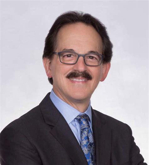 Dr David Hochberg | Midtown Atlanta Dentist | Dental ...