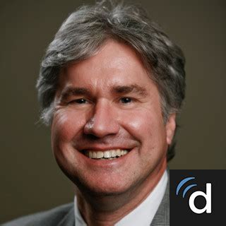 Dr. Dennis Lacey, MD – Atlanta, GA | Neurology