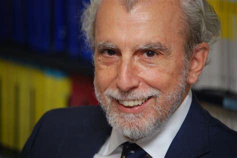 Dr. Eduardo García Camba de la Muela   Lee opiniones y ...