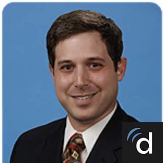 Dr. Erik Bauer, ENT Otolaryngologist in Atlanta, GA | US ...