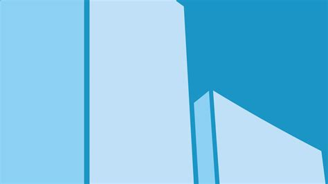 DR&F Constructores logo • Sublime Digital Graphic Design