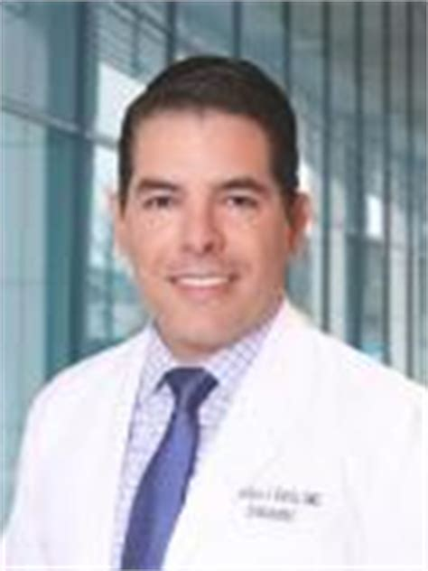 Dr. Francisco Garcia, DMD   Miami, FL   Orthodontics ...