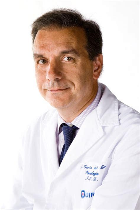 Dr. Francisco Javier García del Muro   Lee opiniones y ...