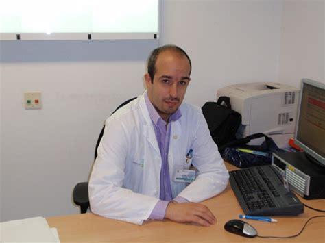 Dr. Francisco Manuel García Navas García   Lee opiniones y ...