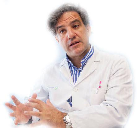 Dr. Garcia Tutor