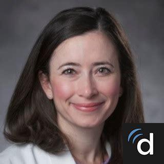 Dr. Helen Moses, ENT Otolaryngologist in Atlanta, GA | US ...