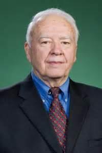 Dr. James L. Conrad, Jr. - Obituary - Dudley, MA - Scanlon ...