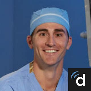 Dr. James Perry, Orthopedic Surgeon in Jacksonville, FL ...