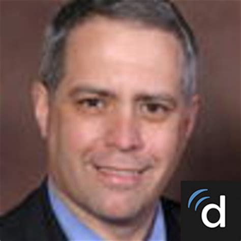 Dr. John Jarboe, ENT Otolaryngologist in Atlanta, GA | US ...