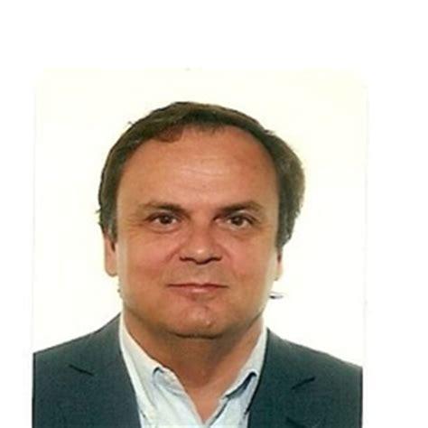 Dr. Jorge Romañá Blay - Gerente de Operaciones - TALE ...