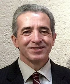 Dr. Jose Alfonso Ontiveros Sánchez de la Barquera   Lee ...
