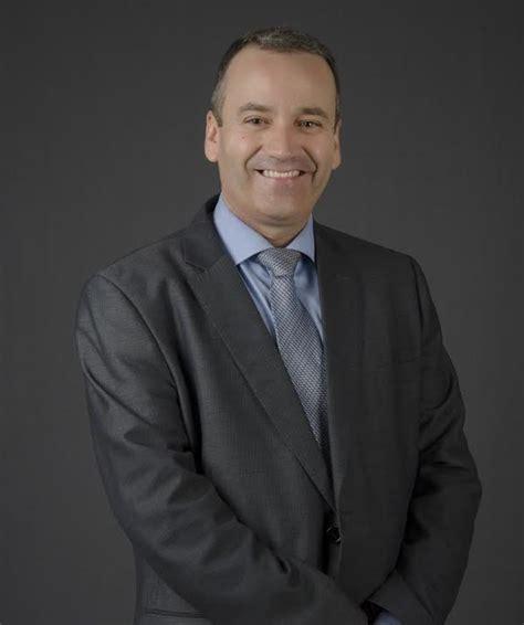 Dr. José Antonio González Porras - Psicólogo