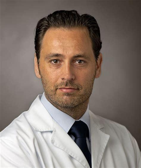 Dr. Jose Miguel Garcia Rodriguez   Lee opiniones y reserva ...