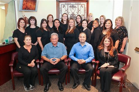 Dr. Kenny   All Smiles Dental Newport Beach | Dentists Near Me