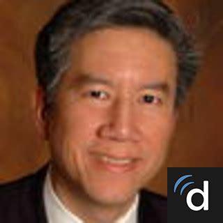 Dr. Kingsley Chin, ENT Otolaryngologist in Atlanta, GA ...