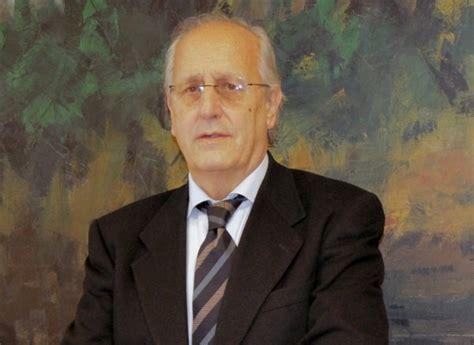 Dr. Landa García: