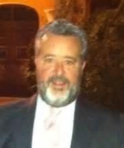 Dr. Luis García Vallejo   Lee opiniones y reserva cita