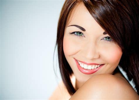 Dr. Manel Gorina Faz - Cirujano oral y maxilofacial y ...