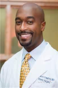 Dr. Marcus Crawford, Kennesaw, GA  30144  Plastic Surgeon ...