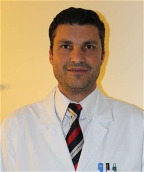 Dr. Mariano Esteban Ranieri - Traumatólogo Lomas de Zamora