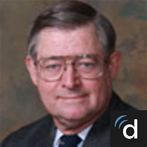 Dr. Norman Todd, ENT Otolaryngologist in Atlanta, GA | US ...