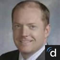 Dr. Peter Abramson, ENT Otolaryngologist in Atlanta, GA ...