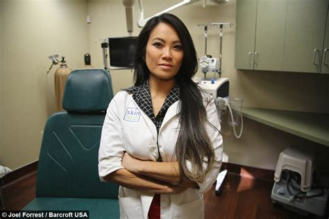 Dr Pimple Popper s Latest Video Is One Of Her Most ...