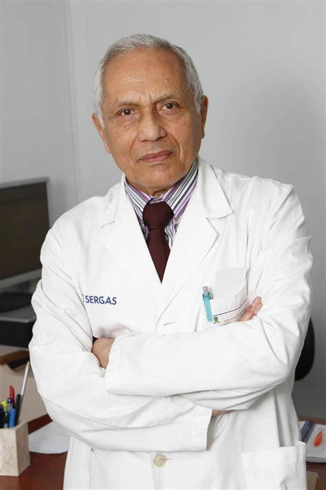 Dr. Ricardo V. García Mayor   Lee opiniones y reserva cita