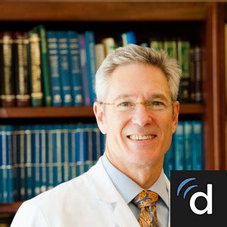 Dr. Richard Grimsley, MD – Jacksonville, FL   Orthopaedic ...