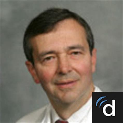 Dr. Robert Eisenband, MD – Atlanta, GA | Gastroenterology