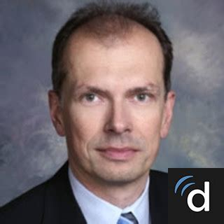 Dr. Samad Honarvar, ENT Otolaryngologist in Atlanta, GA ...
