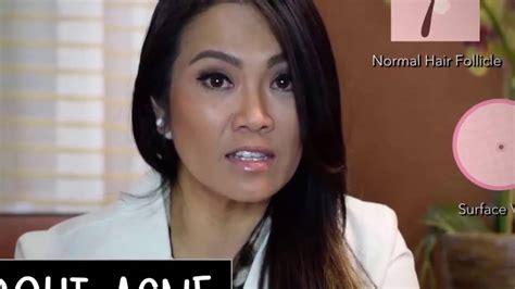 Dr. Sandra Lee  aka Dr. Pimple Popper  Top 15 Photo ...