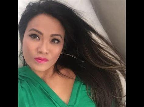 Dr. Sandra Lee  aka Dr. Pimple Popper    YouTube