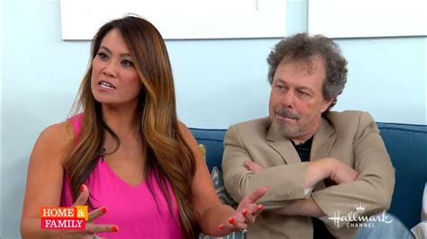 Dr. Sandra Lee on Home and Family   Facts & Myths about ...