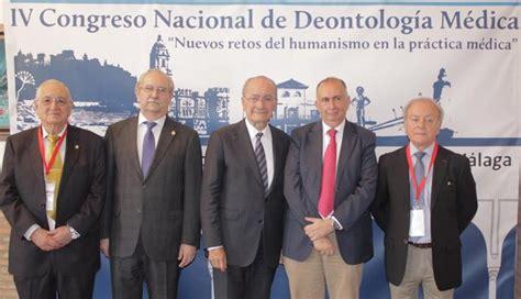 Dr. Serafín Romero:
