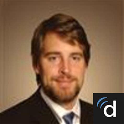 Dr. Steven Goudy, ENT Otolaryngologist in Atlanta, GA | US ...